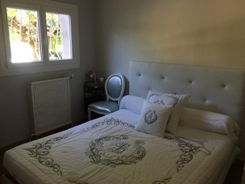 Vente maison / villa Aix en provence 394000€ - Photo 9