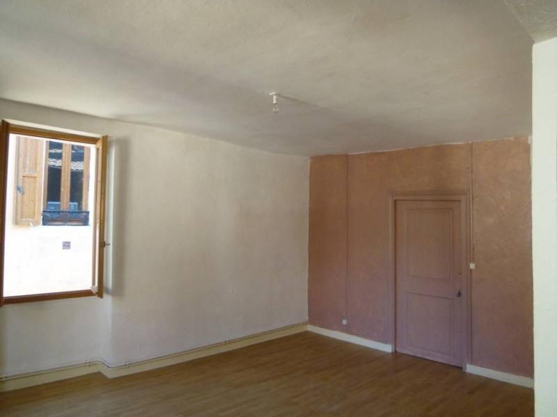 Location appartement Entre-deux-guiers 486€ CC - Photo 5