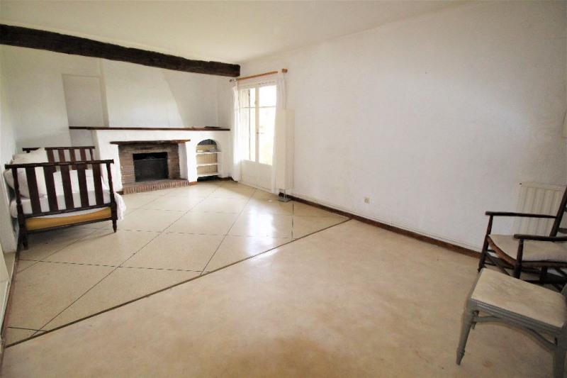 Vente de prestige maison / villa Le golfe juan 685000€ - Photo 6