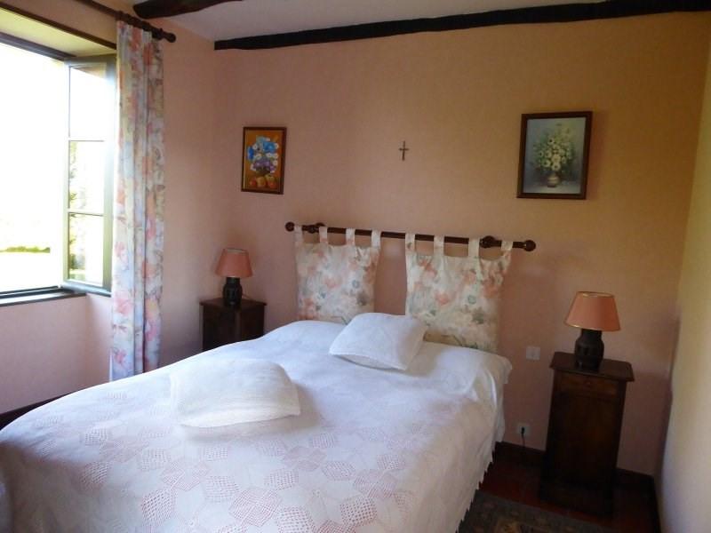Vente maison / villa La bachellerie 319500€ - Photo 13