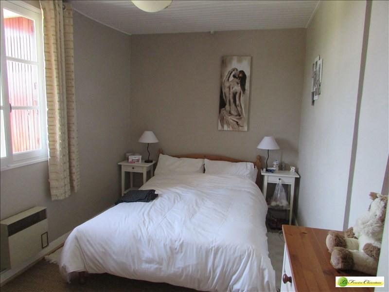Vente maison / villa Charme 118800€ - Photo 11
