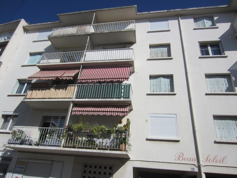 Location appartement La seyne sur mer 560€ CC - Photo 2
