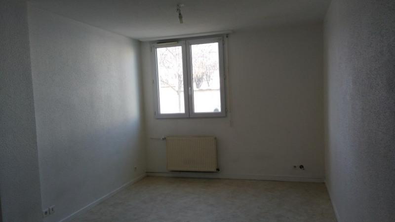 Location appartement Clermont ferrand 620€ CC - Photo 3