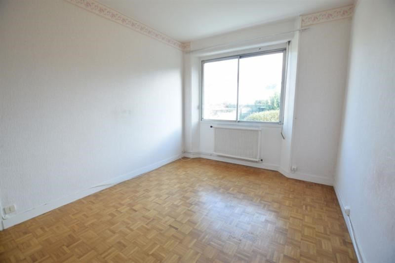 Vente appartement Brest 154 425€ - Photo 5