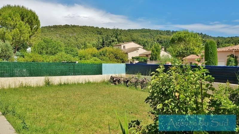 Vente maison / villa Saint zacharie 449000€ - Photo 3