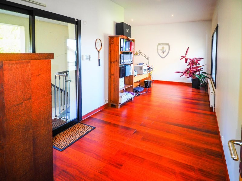 Vente de prestige maison / villa Boulogne billancourt 795000€ - Photo 19