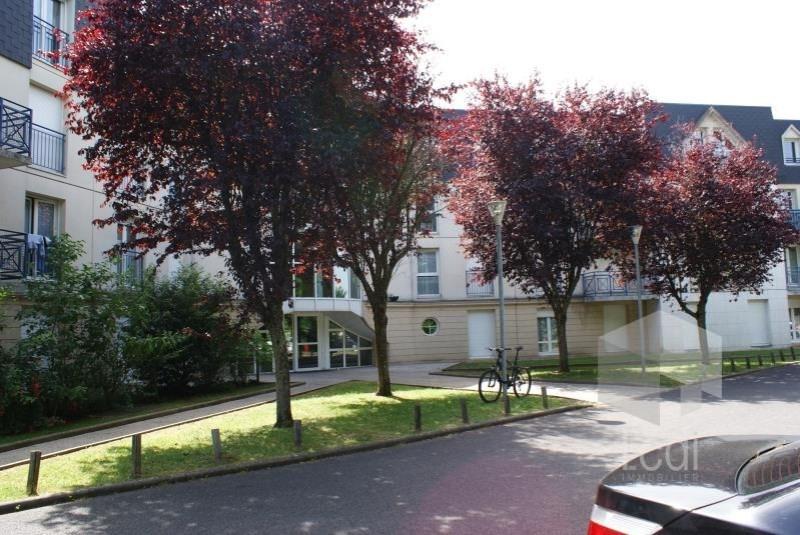 Vente appartement Saint-jean-le-blanc 62130€ - Photo 1