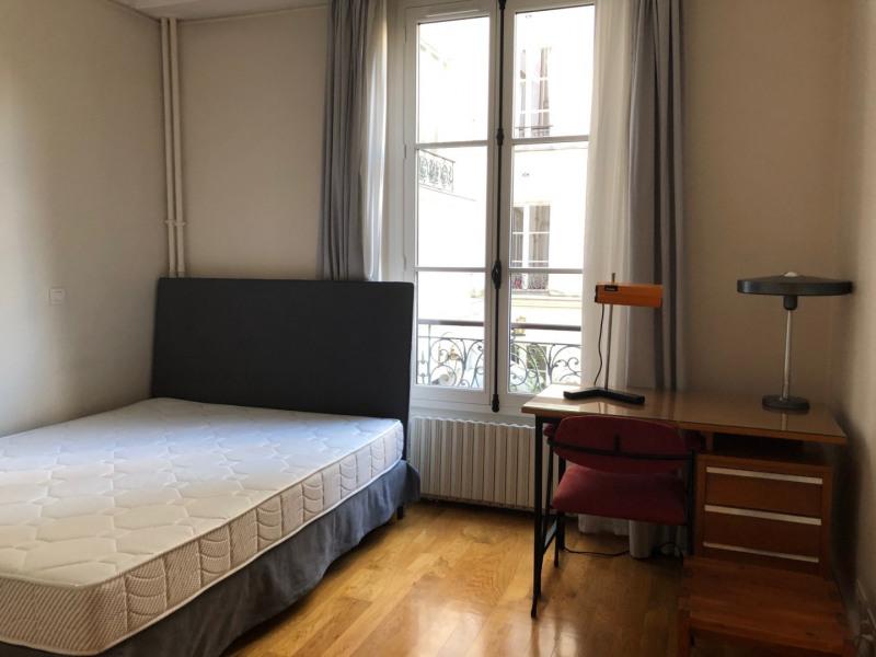 Location appartement Neuilly-sur-seine 5990€ CC - Photo 7