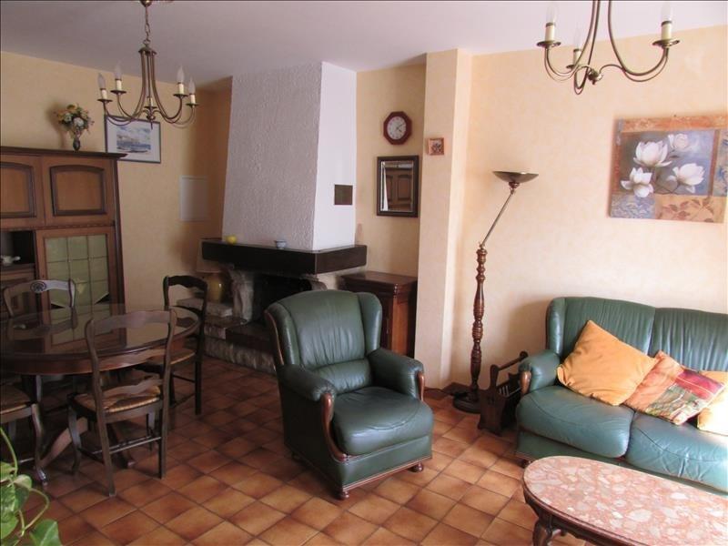 Sale house / villa Banyuls sur mer 284000€ - Picture 9