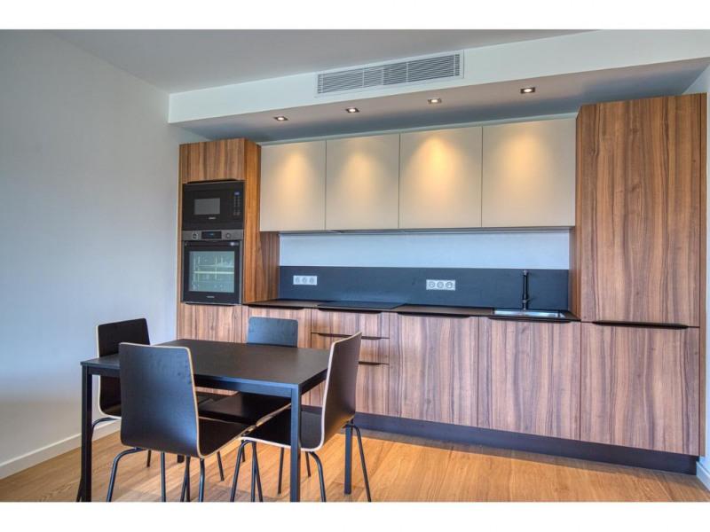 Immobile residenziali di prestigio appartamento Nice 660000€ - Fotografia 4