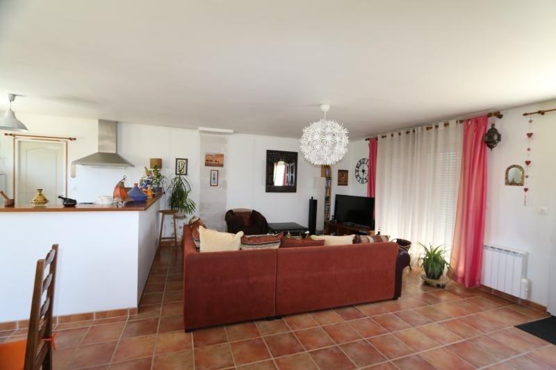 Revenda casa Vendome 178500€ - Fotografia 4