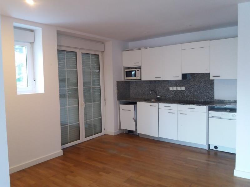 Vente appartement Hendaye 315000€ - Photo 6