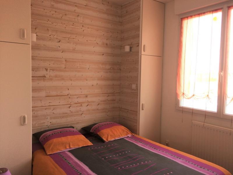 Vente maison / villa Les sables d'olonne 294000€ - Photo 8