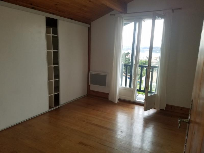 Rental house / villa Hendaye 1220€ CC - Picture 6