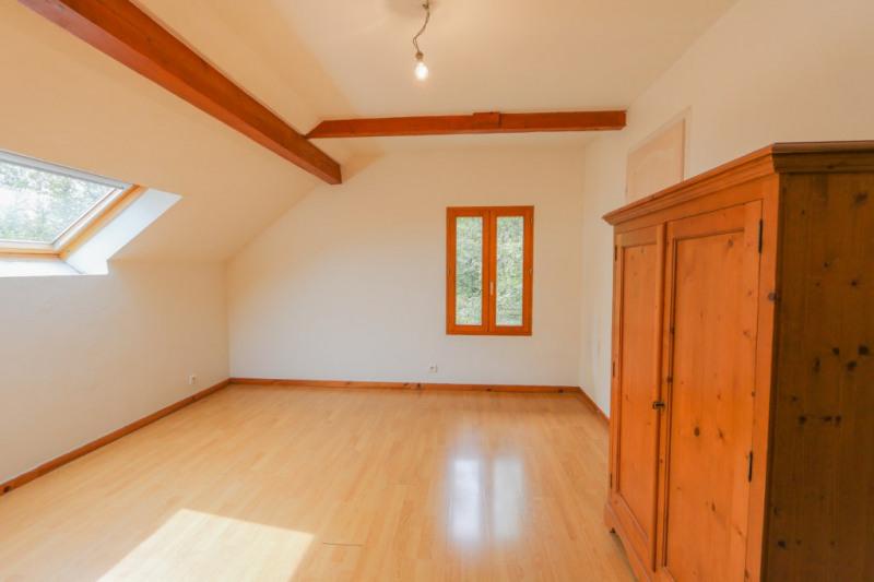 Sale house / villa La chapelle du mont du chat 248990€ - Picture 5