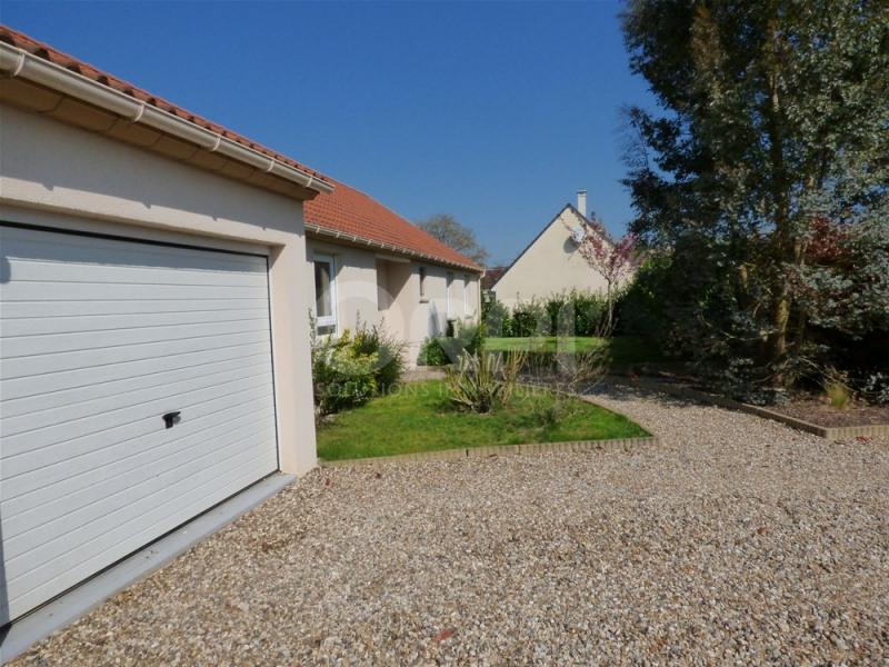 Vente maison / villa Les andelys 230000€ - Photo 13