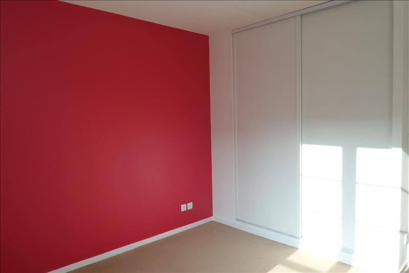 Location appartement Falaise 593€ CC - Photo 5