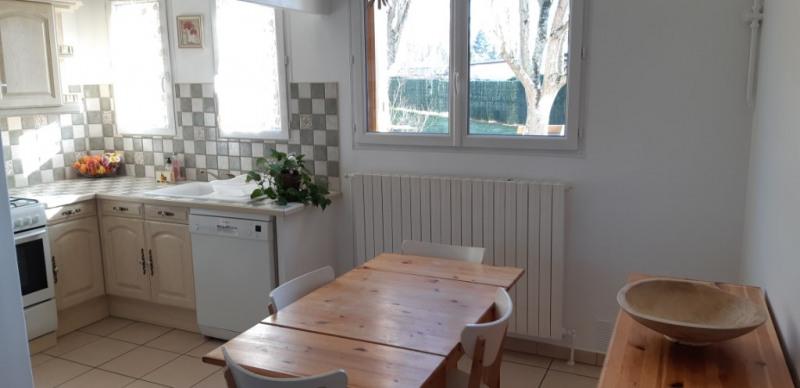 Location appartement Dammarie les lys 820€ CC - Photo 10