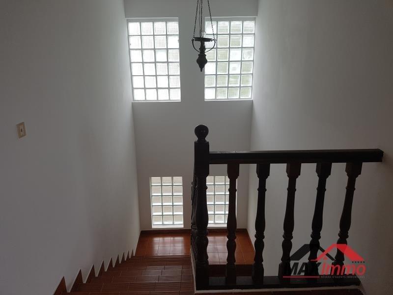 Location maison / villa St denis 3000€ CC - Photo 6