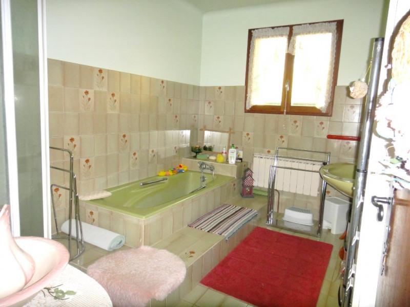 Vente maison / villa Saint-julien 295000€ - Photo 12