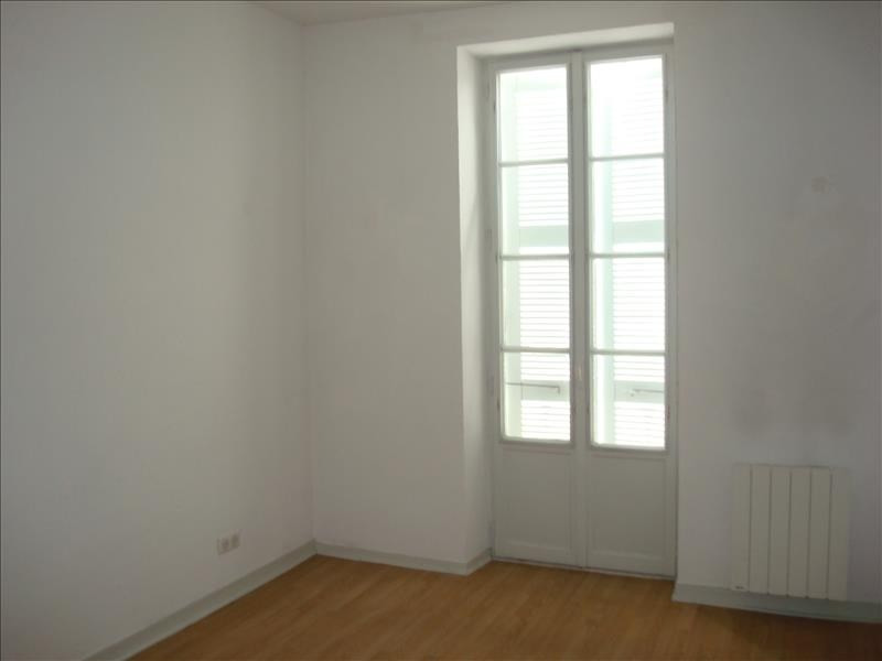 Sale apartment Nevers 97 000€ - Picture 5