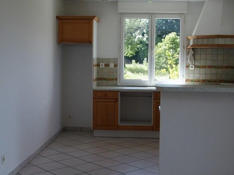 Vente maison / villa St agreve 389000€ - Photo 7