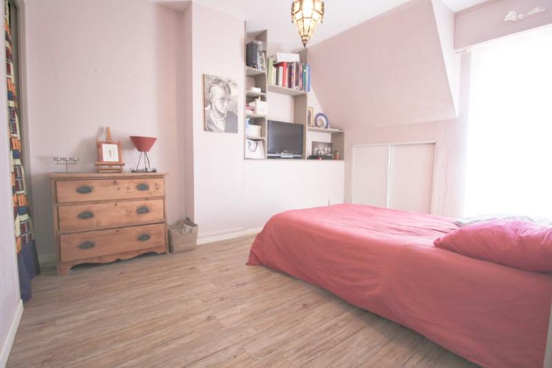Vente de prestige maison / villa Larmor plage 556500€ - Photo 3