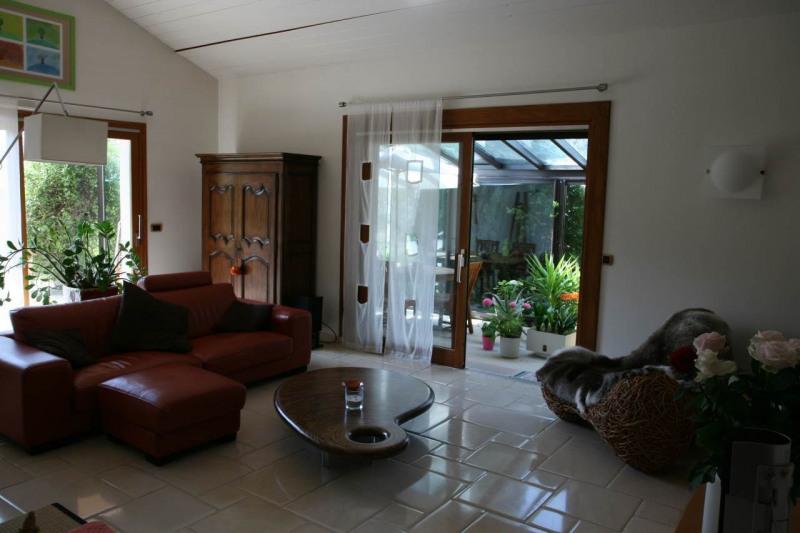 Venta de prestigio  casa Cranves-sales 736000€ - Fotografía 9