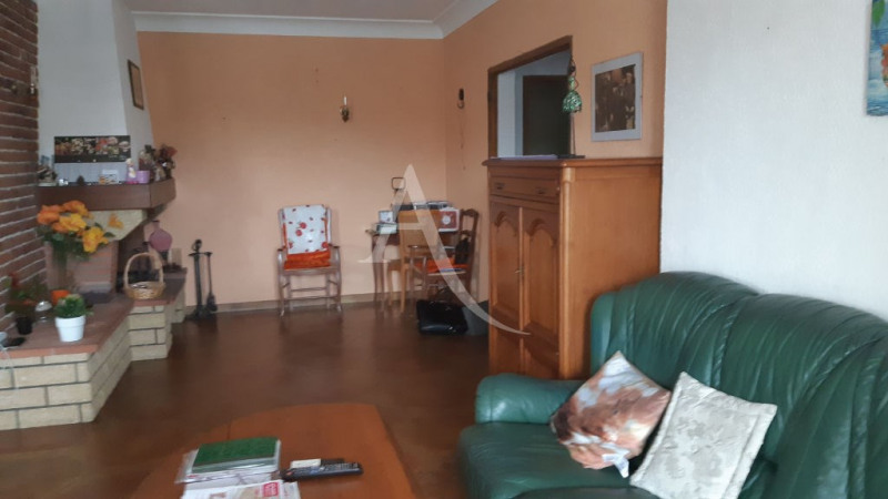 Vente maison / villa Colomiers 378 000€ - Photo 3