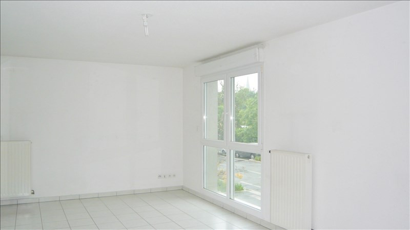 Vente appartement Cernay 178 000€ - Photo 2