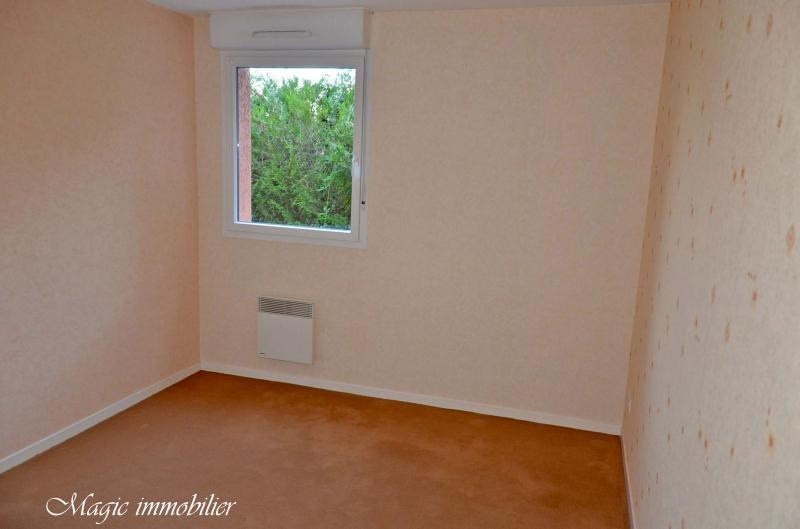 Location appartement Bellegarde sur valserine 659€ CC - Photo 7