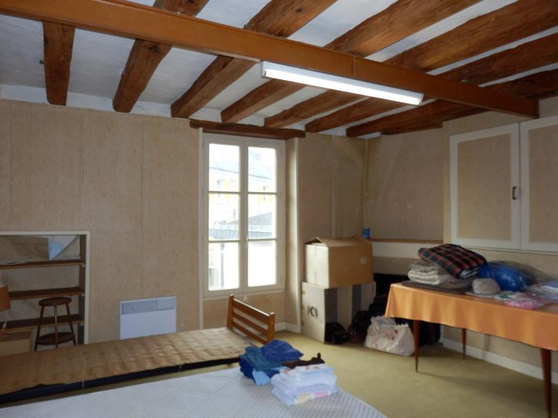 Vente maison / villa Angers 266000€ - Photo 12