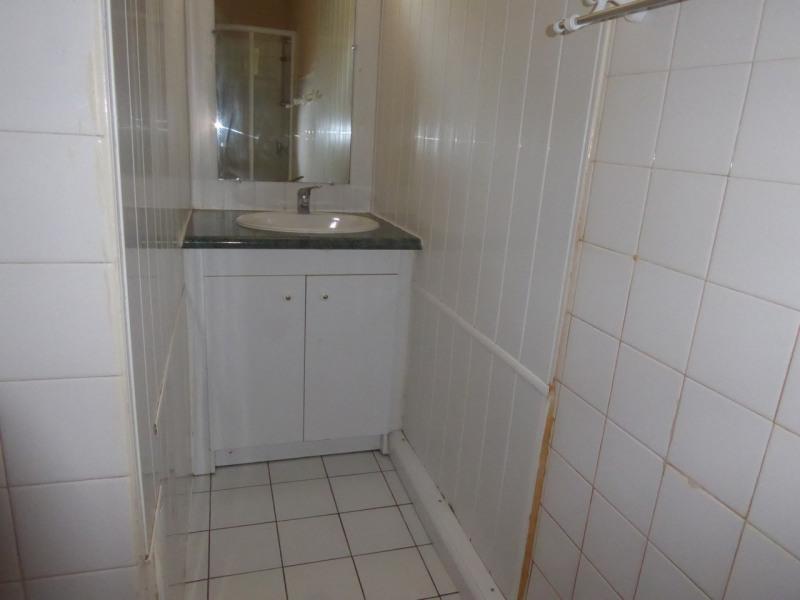 Location appartement Aubenas 565€ CC - Photo 8