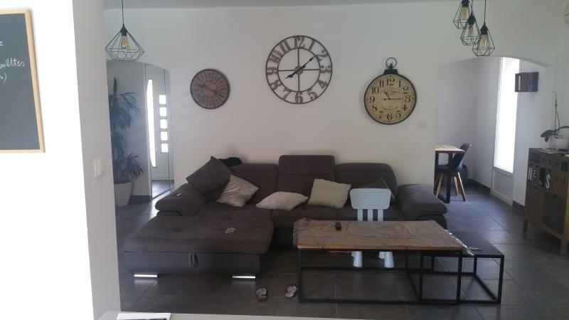 Sale house / villa Cuers 404000€ - Picture 4