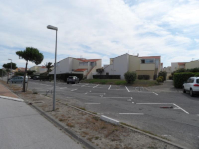 Location vacances appartement Le barcares 305,78€ - Photo 10