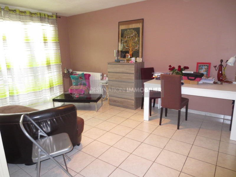 Sale apartment Meythet 173500€ - Picture 3