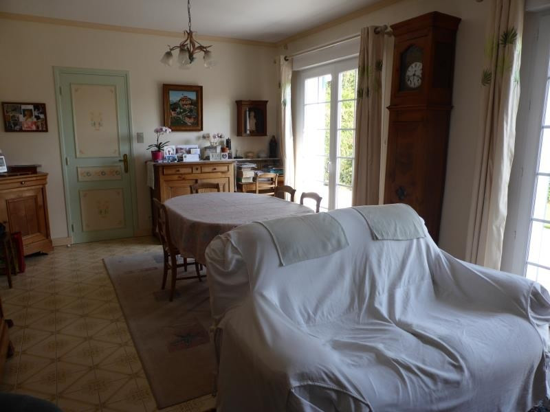Vente maison / villa Auchel 292000€ - Photo 4