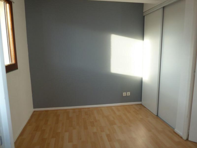 Location appartement Toulouse 494€ CC - Photo 4