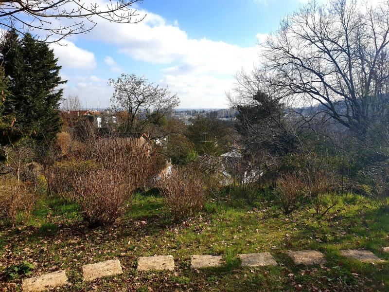 Sale house / villa Le plessis-robinson 1490000€ - Picture 2