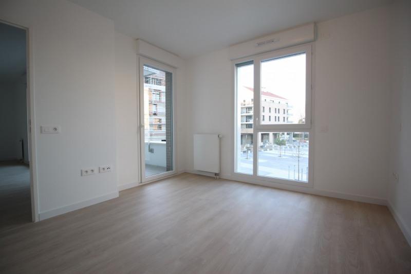 Location appartement Jouy-le-moutier 775€ CC - Photo 3