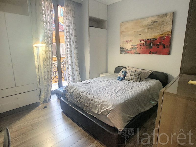 Location appartement Beausoleil 3500€ CC - Photo 8