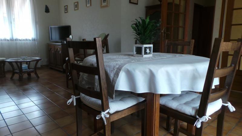 Vente maison / villa Limoges 188000€ - Photo 7
