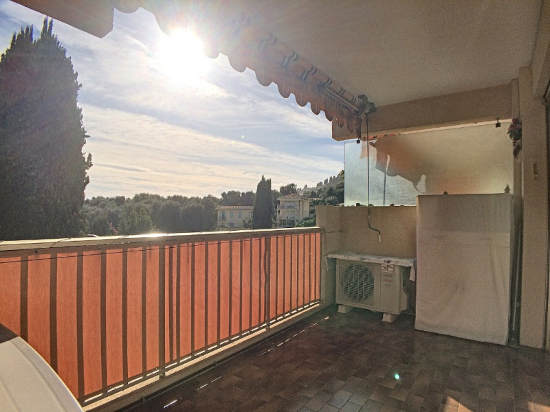 Vente appartement Menton 198 950€ - Photo 14