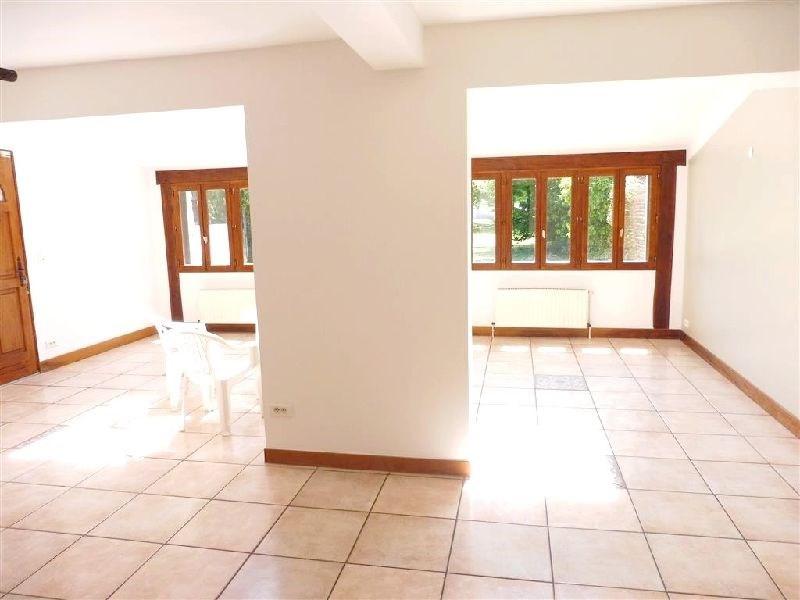 Sale house / villa Morsang sur orge 428000€ - Picture 2