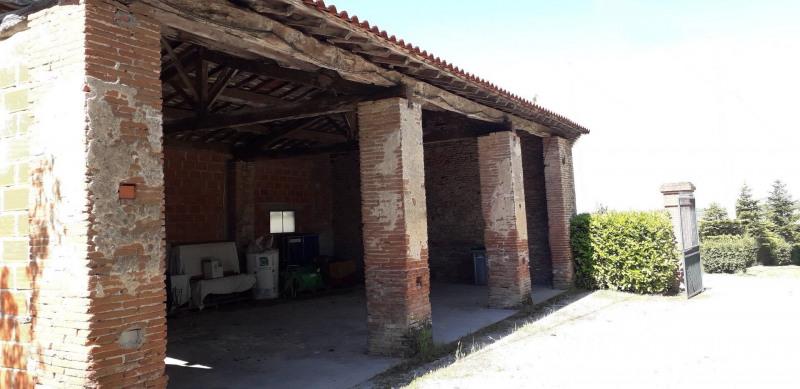 Vente maison / villa Labastide beauvoir 419000€ - Photo 3