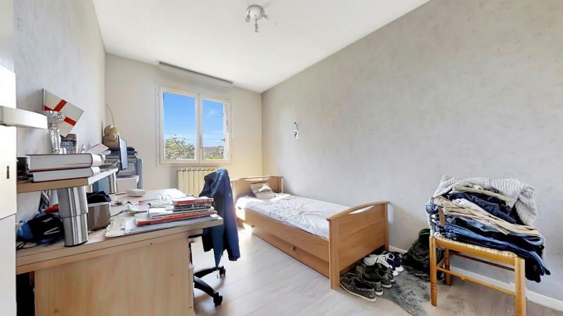 Vente maison / villa Meyzieu 415000€ - Photo 8