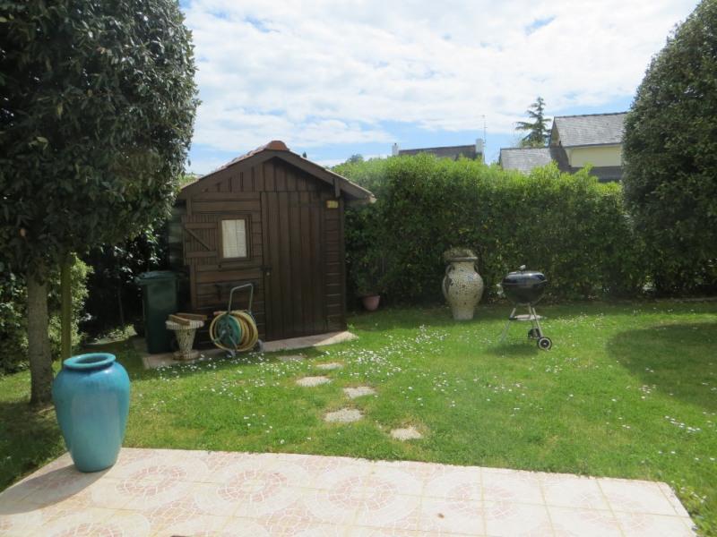 Vente maison / villa La baule 299250€ - Photo 7