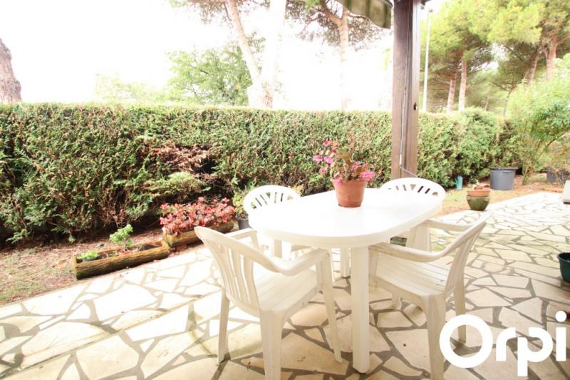 Vente maison / villa Royan 368900€ - Photo 9