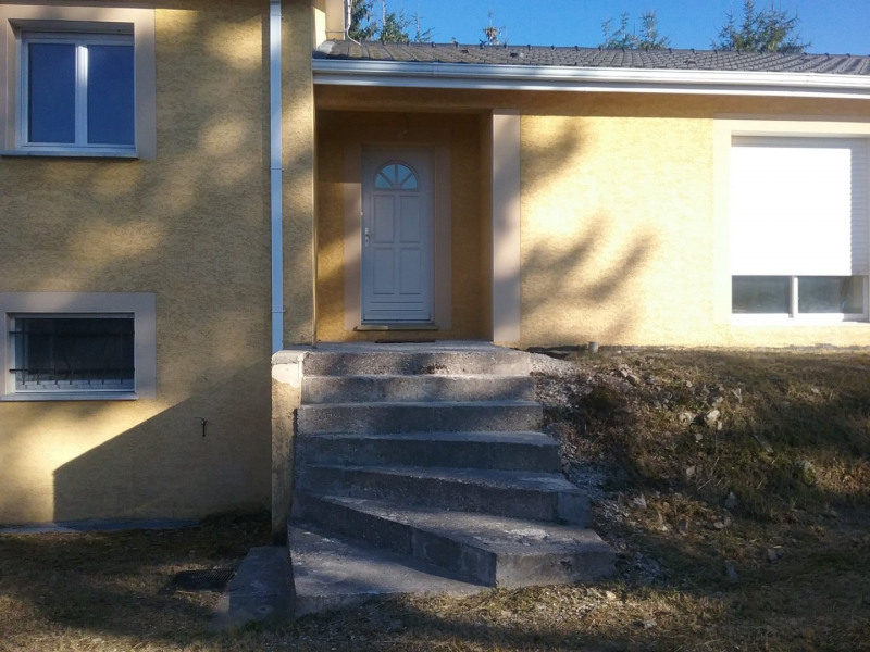 Sale house / villa Tence 248 000€ - Picture 1