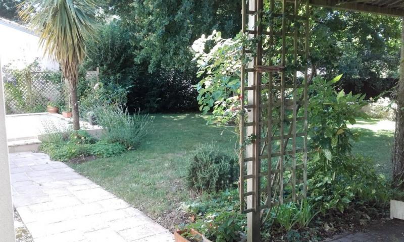 Vente maison / villa La baule 472500€ - Photo 4